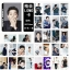 ชุดรูป LOMO Song Joongki (30รูป) thumbnail 1