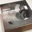 หูฟัง Superlux Hmc681Evo ต่อยอดหูฟังระดับมืออาชีพสู่ Gaming Gear thumbnail 4