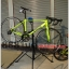 แท่นตั้งซ่อมจักรยาน PIONEER bike repair stand ,PV-7078 thumbnail 5