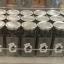 EXO - Tudor Almond Jelly Glass Bottle thumbnail 1