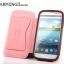 Kalaideng Charming Series II for Galaxy S3 thumbnail 5