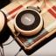 หูฟัง AKG Y30 Onear (K420 New Version) พับได้ แบบมีไมค์ ตำนานแห่งออนเอียร์รุ่นใหม่ เสียงระดับพรีเมี่ยม ราคาประหยัด thumbnail 23