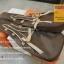 กระเป๋ากีตาร์โปร่ง Soft Case ผ้าบุฟองน้ำหนา thumbnail 2