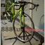 แท่นตั้งซ่อมจักรยาน PIONEER bike repair stand ,PV-7078 thumbnail 4