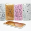 เคส tpu กากเพชร ลาย 3D ไอโฟน 6//6s 4.7 นิ้ว thumbnail 1