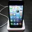 iPhone 5 Dock thumbnail 1
