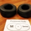 Premium Pads M-Series Earpad เอียร์แพดแบบหนานุ่มพิเศษสำหรับหูฟัง Audio Technica Ath M20x M30x M40x M50x thumbnail 2