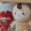 ตุ๊กตาจากซีรี่ย์เกาหลี Goblin (คุณบัควีท) แฟนเมด thumbnail 3