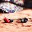 หูฟัง Tfz Series1 Inear 2Chamber Drivers แบบคล้องหู เสียงเทพ รูปทรงCustom เบสหนักแน่น รายละเอียดระดับเทพ ฟังสนุกถูกใจวัยรุ่น thumbnail 12