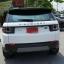 ผ้ายางปูพื้นรถยนต์เข้ารูป Land Rover Discovery 2017 7 ที่นั่ง ลายธนูสีเทาขอบเทา thumbnail 9