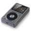 Fiio X3 Gen2 X3ii ใหม่ เครื่องเล่นเพลงพกพาความละเอียดสูงแบบ Hi-Res รองรับ DSD thumbnail 2