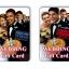 บัตรพีวีซีการ์ด 380 ภาพแฟนคลับดารา นักร้อง thumbnail 2