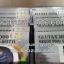 Glutax 8000GZ Mirco Pro S-Acetyl thumbnail 1