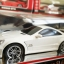 รถบังคับตราเพชร Collection Supercar Series ขนาด 1:16 มีรถให้เลือกหลายรุ่น Civic Gtr Benz รถลิขสิทธิ์ของแท้จากแบรน Auldey thumbnail 13