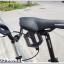 จักรยานสองตอน TrinX Tandembike เฟรมอลู 21 สปีด 2015(ไม่แถมตะแกรง),M286V thumbnail 11