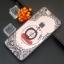 เคสติดแหวนลายขวดน้ำหอม ไอโฟน 6/6s 4.7 นิ้ว thumbnail 7