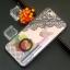 เคสติดแหวนลายขวดน้ำหอม ไอโฟน 6/6s 4.7 นิ้ว thumbnail 5