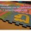 รองคลาน ก-ฮ 44 แผ่น ต่อได้ 1.8*2 เมตร หนา 10 มิล แบบมีกระเป๋า thumbnail 9
