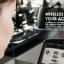 หูฟัง MEElectronics (Mee Audio) Sport-Fi X7 Plus Bluetooth บลูทูธ ไร้สาย เสียงเทพ กันละอองน้ำ เหมาะสำหรับออกกำลังกาย คุณภาพระดับท๊อป thumbnail 6