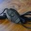 หูฟัง Edifier G3 Gammatera Gaming Gear หูฟังเกมมิ่งเกียร์เสียงเทพ มีไมค์ สำหรับ PC แบบ Usb คุณภาพเสียงระดับเทพ thumbnail 17