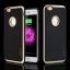 เคสไอโฟน 6/6s 4.7 นิ้ว New Motomo แบบนิ่ม thumbnail 1