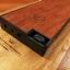 Luxury & Precision L6 เครื่องเล่นเพลงพกพาระดับท๊อป High End หรูหรา รองรับไฟล์ 32Bit 192 Khz ฝาหลังไม้ Rose Wood thumbnail 4