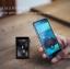 Shanling M2s เครื่องเล่นเพลงพกพา DAP และ DAC รองรับ DSD MP3 Bluetooth thumbnail 10