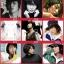 หมอน Lee Jun Ki (เลือกลาย) thumbnail 2