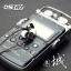 หูฟัง Ostry KC06 Inear เสียงใสสะอาด ราคาประหยัด thumbnail 11