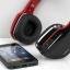 หูฟัง Mee Audio (Meelectronics) Air Fi Rumble Onear Bluetooth บลูทูธ ไร้สาย เบสแน่นฟังสนุก รายละเอียดคมชัด รูปทรงทันสมัยถูกใจวัยรุ่น thumbnail 8