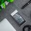 FiiO M7 เครื่องเล่นเพลงพกพา Hi-Res รองรับไฟล์หลากหลาย lossless DSD พร้อมระบบ Bluetooth และจอ Touch Screen thumbnail 12