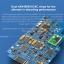 FiiO Q5 DAC/AMP รุ่นท๊อประดับเรือธง รองรับ Bluetooth , Balanced ,DSD คุณภาพระดับ Hi-Res Audio และรองรับการใช้งานแบบ Usb Soundcard thumbnail 9