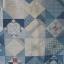 ผ้าบล็อกของคุณมาซาโกะ thumbnail 1