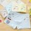 กางเกงในเด็ก คละสี แพ็ค 20 ตัว ไซส์ XL อายุ7-8 ปี thumbnail 2