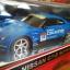 รถบังคับตราเพชร Collection Supercar Series ขนาด 1:16 มีรถให้เลือกหลายรุ่น Civic Gtr Benz รถลิขสิทธิ์ของแท้จากแบรน Auldey thumbnail 10