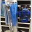 กล่องล้างทำความสะอาดโซ่ Bike Hand Chain Cleaner,YC-791 thumbnail 10