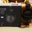 หูฟัง Beyerdynamic Dt770 Pro Studio Monitor Headphone สำหรับใช้มอนิเตอร์ ทำเพลง อัดเสียง เล่นดนตรี หรือใช้ในสตูดิโอระดับมืออาชีพ thumbnail 2
