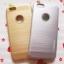 เคส New Motomo soft and slim ไอโฟน 6/6s plus 5.5 นิ้ว thumbnail 1