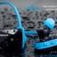 Jabees Bsport Bluetooth หูฟังบลูทูธออกกำลังกาย Sport ยอดนิยมเหมาะใช้เล่น Fitness ใช้งานใส่กระชับแบบคล้องหู กันเหงื่อและละอองน้ำ thumbnail 14