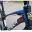 จักรยานเสือภูเขา OTEKA เฟรมอลู ล้อ 27.5 เกียร์ชิมาโน่ 24สปีด ,Super-02 (ทรงผู้หญิง) thumbnail 12