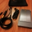 FiiO Q5 DAC/AMP รุ่นท๊อประดับเรือธง รองรับ Bluetooth , Balanced ,DSD คุณภาพระดับ Hi-Res Audio และรองรับการใช้งานแบบ Usb Soundcard thumbnail 6