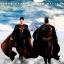 เคส 3D Batman ปะทะ Superman ซัมซุง เจ 5 thumbnail 7