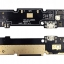 เปลี่ยนชุด USB Xiaomi Redmi Note 3 แก้อาการชาร์จไม่เข้า ไมค์เสีย thumbnail 1
