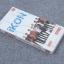 โปสการ์ดชุด iKON thumbnail 2