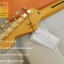 Squier 60th Anniversary Classic Vibe '50S Stratocaster thumbnail 7