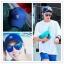 หมวก แบบ Park Bo Gum thumbnail 1