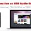 Cayin N3 เครื่องเล่นเพลงพกพาความละเอียดสูง Hi-Res รองรับ Lossless DSD MP3 USB DAC Bluetooth 4.0 thumbnail 15