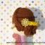 ตุ๊กตาแต่งงานชุดไทย แบบ3 thumbnail 3