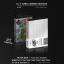 อัลบั้ม #GOT7 - Album Vol.2 [FLIGHT LOG : TURBULENCE] thumbnail 1