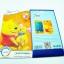 ฟิล์มกันรอย การ์ตูน Samsung Galaxy Grand 2 thumbnail 31